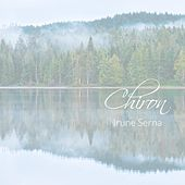 Chiron de Irune Serna