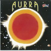 Aurra by Aurra