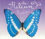 No Guitars von Helium