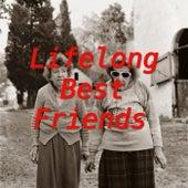 Lifelong Best Friends de Various Artists
