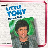 Cuore matto von Little Tony