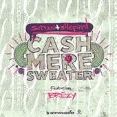 Cashmere Sweater von Sultan + Shepard