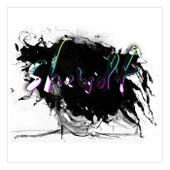 Shewolf by She Wolf
