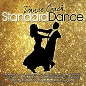 Standard Dance by Various Artists