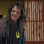 Larry Miller by Larry Miller