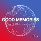 Good Memories de Various Artists