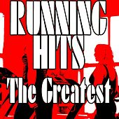 Running Hits (The Greatest) de Various Artists