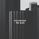 The Blvd by Gftd