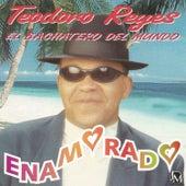 Enamorado by Teodoro Reyes
