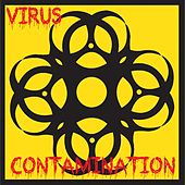 Contamination EP by Virus