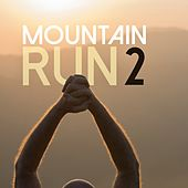 Mountain Run, Vol. 2 de Various Artists
