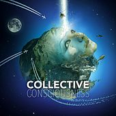 Collective Consciousness by Various Artists