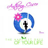 The Happiest Days of Your Life de Various Artists