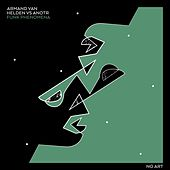 Funk Phenomena by Armand Van Helden