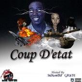 Coup De'tat by Various Artists