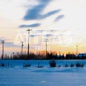 Frost by Attlas