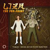 Liza the Fox-Fairy (Original Motion Picture Soundtrack) von Various Artists