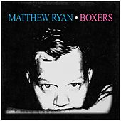 Boxers de Matthew Ryan