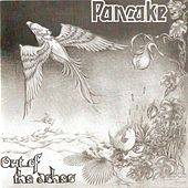 Out of the Ashes de Pancake