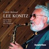 Dearly Beloved by Lee Konitz