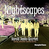 Night Scapes by Harold Danko