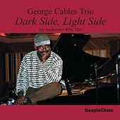 Dark Side, Light Side by George Cables
