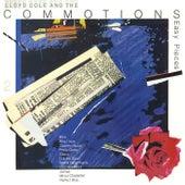 Easy Pieces (Remastered) de Lloyd Cole
