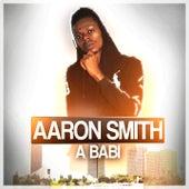 A Babi von Aaron Smith