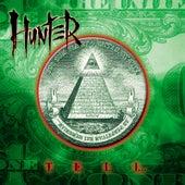 T.E.L.I... (English Version) by Hunter