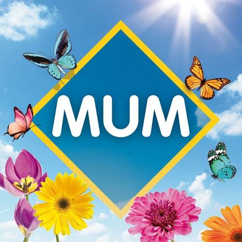 Mum: The Collection von Various Artists