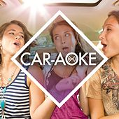 Car-aoke: The Collection de Various Artists