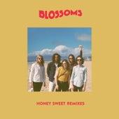 Honey Sweet (Remixes) von Blossoms
