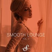 Smooth Lounge, Vol. 2 by Various Artists