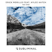 No End by Erick Morillo