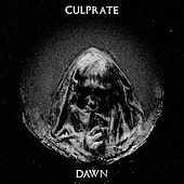 Dawn by Culprate