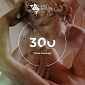 Three Hundred by Various Artists