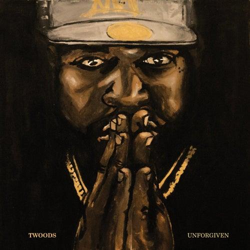 Unforgiven by T.Woods