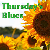 Thursday's Blues de Various Artists