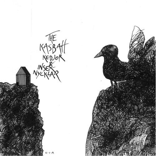 Kedjor & Insexnycklar by Kasbah