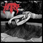 DESINENCIA (Deluxe Edition) by Harp