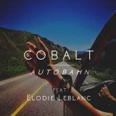 Autobahn (feat. Elodie Leblanc) by Cobalt