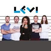 Levi by Levi