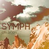 Oblivion de Symph