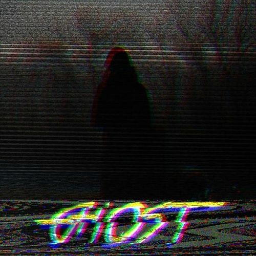Gh0st by Unrest