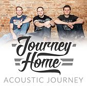 Acoustic Journey by Journey Home