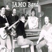 JAMO Band EP by JAMO Band