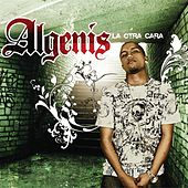 La otra cara mixtape 2008 by Algenis