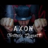 Ti Aspetto qui (feat. Sam) by Axon