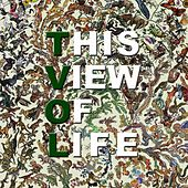 T.V.O.L. (This View of Life) by Baba Brinkman