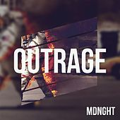 Outrage by Mdnght